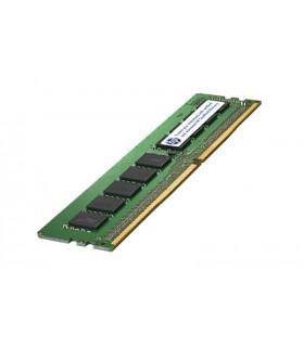 MEMORIA RAM HPE 8GB RDIMM (805347-B21)