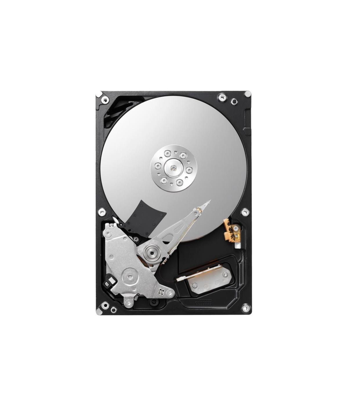DISCO DURO PC TOSHIBA 2TB P300 (HDWD120)