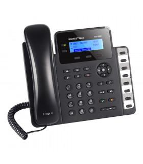 TELEFONO IP GRANDSTREAM GXP 1628