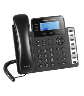 TELEFONO IP GRANDSTREAM GXP 1630