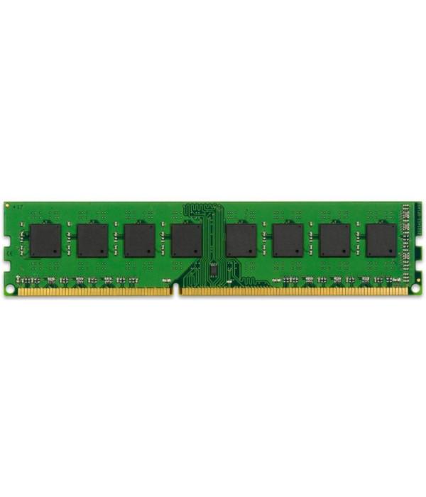 Memoria Ram ThinkServer 8GB (1x 8GB) DDR4 UDIMM (4X70G88316)