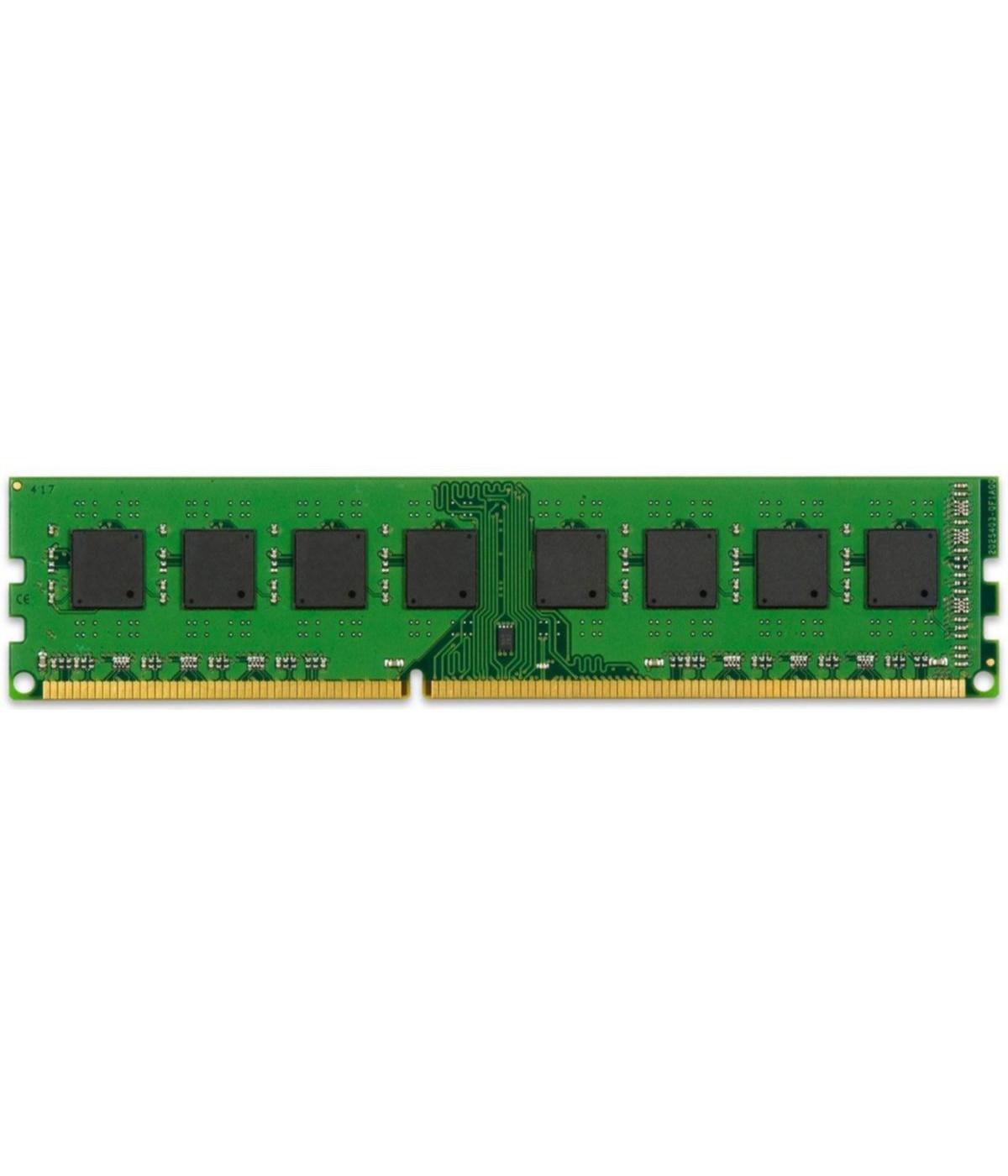 MEMORIA RAM ThinkServer 8GB UDIMM (4X70G88316)