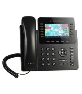 TELEFONO IP GRANDSTREAM 2160
