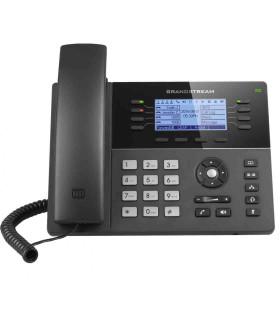 TELEFONO IP GRANDSTREAM GXP 1782