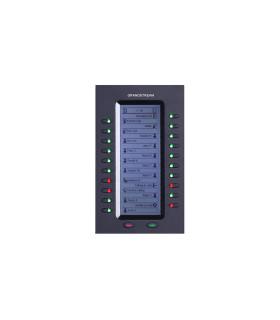 BOTONERA GRANDSTREAM GXP2200-EXT