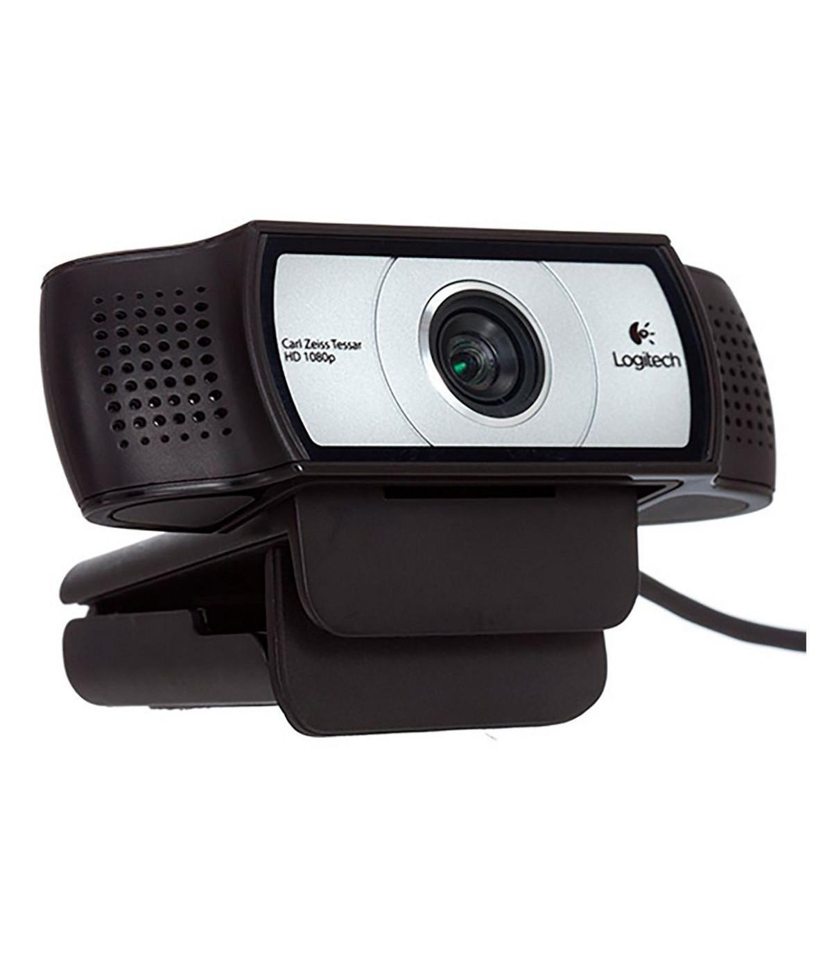 CAMARA LOGITECH C930E FULL HD (960-000971)