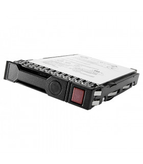 DISCO DURO HP 4TB 801888-B21