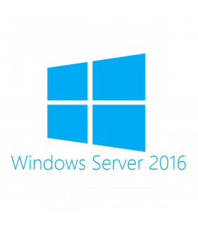 9EM-00117 MICROSOFT WINDOWS SERVER 2016 OLP