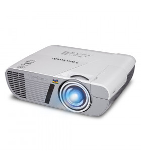 VIDEO PROYECTOR VIEWSONIC PA503S