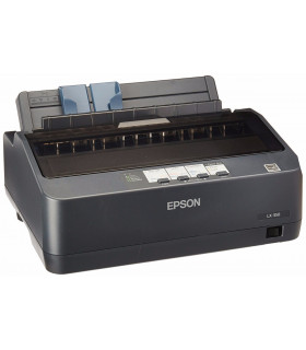 IMPRESORA EPSON LX-350 C11CC24001