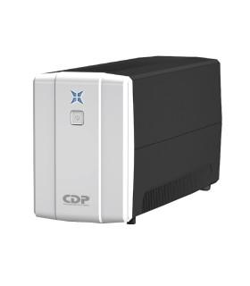 UPS CDPR-UPR 1008 1000VA