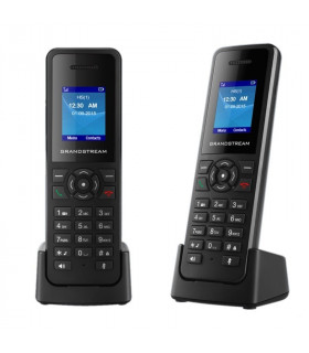 TELEFONO IP INALÁMBRICO GRANDSTREAM DP720