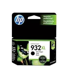 TONER HP 932XL CN053AL NEGRO