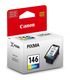 CANON CL 146 COLOR