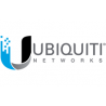 Manufacturer - UBIQUITI