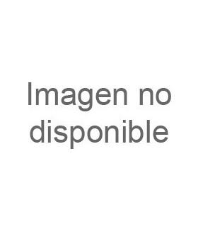 TONER LEXMARK - NEGRO - PARA 3.500 PAGINAS E250A11L